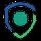 netconsent logo
