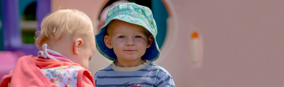 Nursery-visits-header-pic